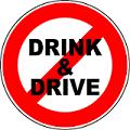 sankce alkohol