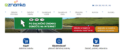 slovenská dálniční známka